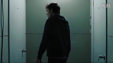 电影《新天师斗僵尸》(安顿叶金 科林法瑞尔 托妮科莱特)预告片