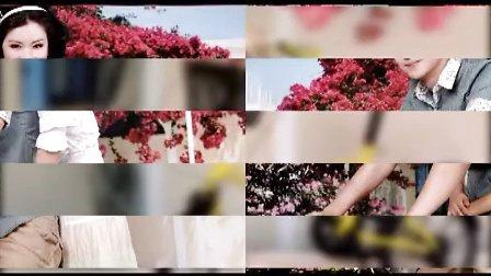 温州婚纱摄影-温州基地婚纱摄影-网络推广http://www.xyfeng.com/