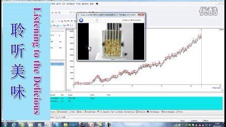 A0022-聆听美味-SMS 质构仪(物性测试仪、物性分析仪)