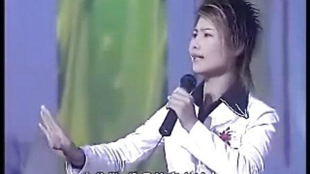 第三届经典潮剧卡拉OK大赛成年组(一)-视频欣赏