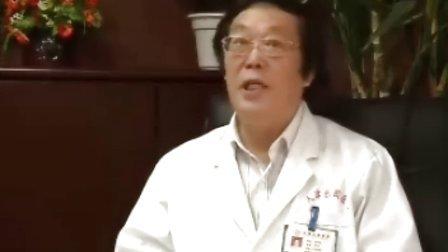 天津乐园医院——股骨头坏