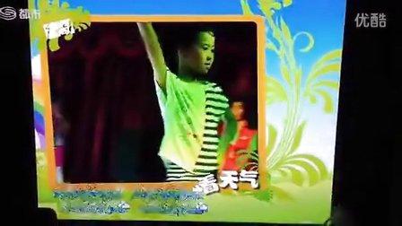 亚洲风影视传媒集团少儿演绎基地宝安分公司隆重开业登录深圳电视台
