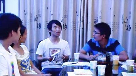 海南省高校毕业生就业情况焦点小组访谈