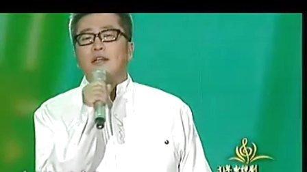 歌曲 日子(08)小柯(电视剧《贫嘴张大民的幸福生活》片头曲)