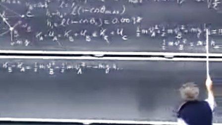 MIT教学视频之18