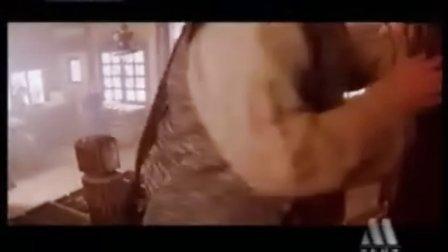 香港电影【王者之风-黄飞鸿之四】01