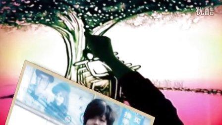 沙画-77琦琦的视频集