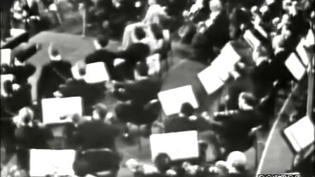 威尔第歌剧《阿依达》托斯卡尼尼指挥 1949