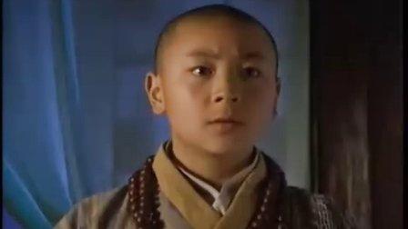 九岁县太爷31