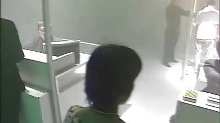 我和僵尸有个约会第三部(粤语版)-第24集