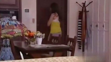 焦糖-02集【泰国】Aum-超人气最热播泰剧【高清珍藏版】
