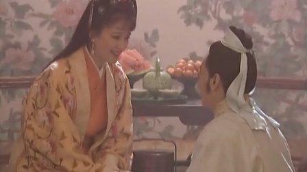 电视剧【水浒传】第38集