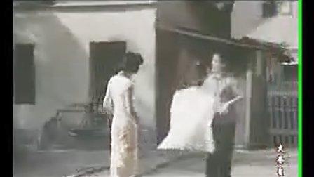 她从雾中来(1981)