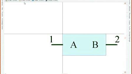 altium designer9.集成库的作用和制作b