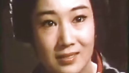 姿三四郎1981  01