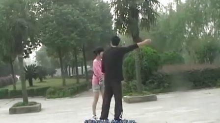 光棍 中国首部光棍节大学生电影 光棍儿 11·11