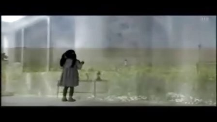 [JSA字幕组] [蒙面超人Decade 剧场版] [All Ride vs 大修卡]