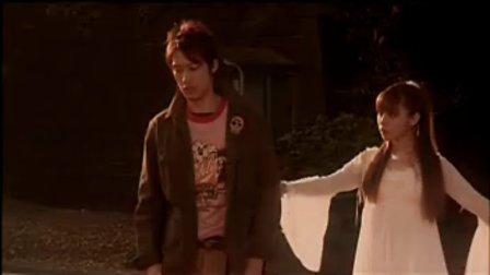 *eCneT*™《天使》 主演:深田恭子,永瀨正敏,內田朝陽 Disc1/2中英字幕