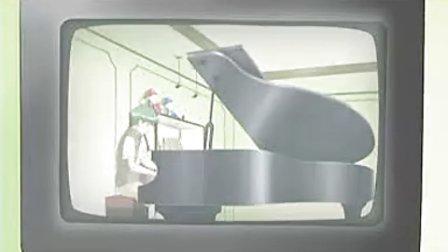 金色琴弦4