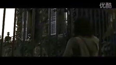 香水一个杀手的故事唯美片段 电影原声Meeting Laura