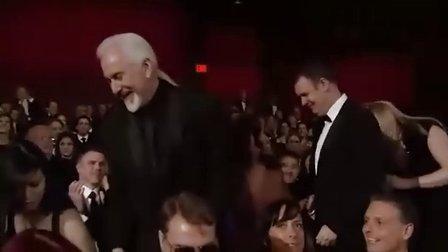2011年第83届奥斯卡颁奖典礼The 83rd Annual Academy Awards.CD2