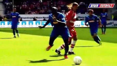 Viva_Futbol_Volume_36