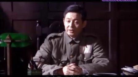 【北平战与和】14