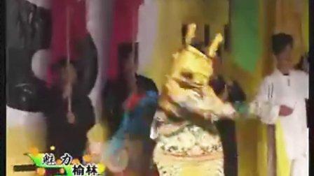 白云山道教音乐舞蹈