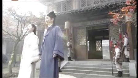 包青天之通判劫07