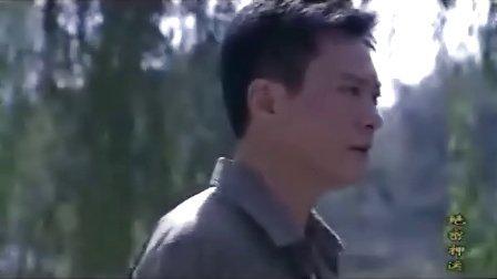 绝密押运[全25集--21]08中央热播剧