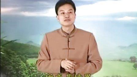蔡礼旭老师《弟子规与佛法的修学》-06