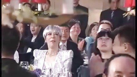 2009嫣然慈善晚宴全程视频实况