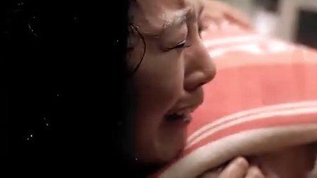 【Myungsoo】A2005年韩国电影