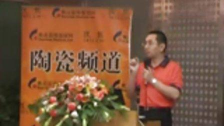 咨询行业潜规则不断http:blog.sina.com.cntaoci888