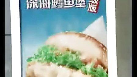 李惠利美女徐唯的广告,李中的来看看