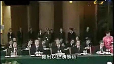 朝鲜录像警告:朝鲜军队可将美国完全烧掉