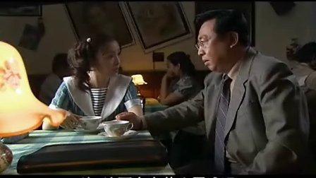 电视剧月上海8全集