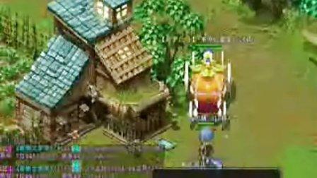 英雄岛视频