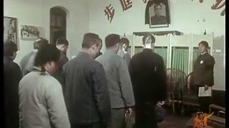《十里长街送总理》DVD-原盘】(中央新闻纪录电影制片厂) 04