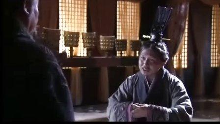 兵圣孙武传奇30