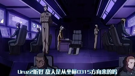全金属狂潮III 04