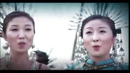 海南三姐妹-梦回天涯