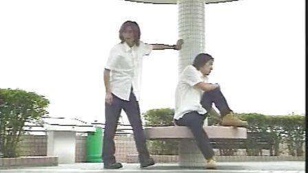 港台鬼片:垂死一眼