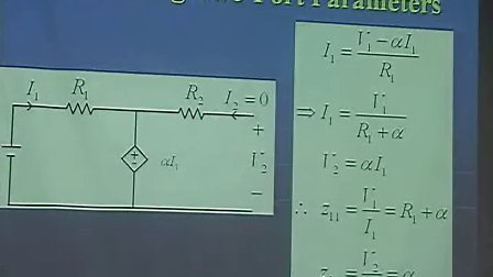 5-3_and_5-4_1_電路學 Electric Circuits