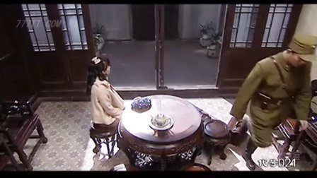 代号021_第9集.国语中字