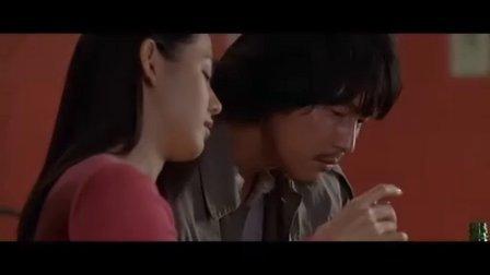 《我脑中的橡皮擦》韩国感人愛情片[导演剪辑版] DVD 中字 CD1