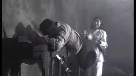 中华英雄01