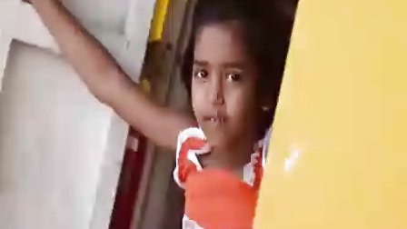 毛里求斯旅游视频