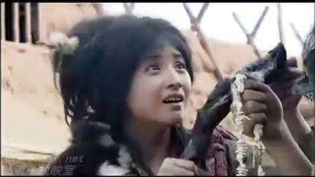 《远古的传说》又名 [华夏演义] 第25集 高清版 主演:焦恩俊 刘德凯 刘佳 (国语)