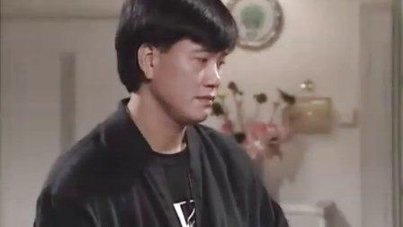 龙兄鼠弟追日者06 高清DVD粵语